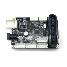 For Arduino Controller Motor Control Board Perfect For Motor Driver PS2 Controller Phone APP Control