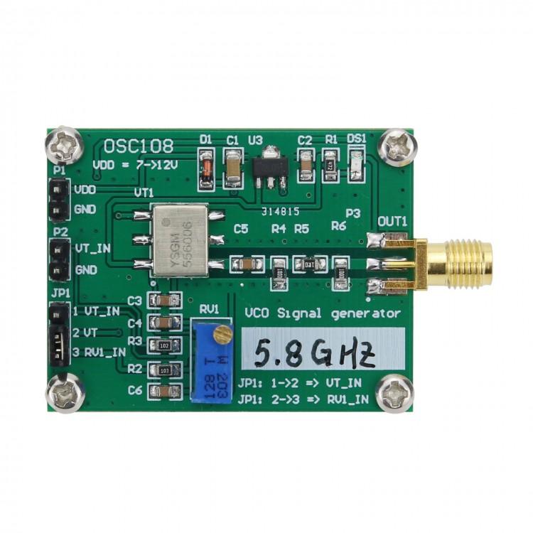 TDA7492P digital Audio Amplifier Board HI-FI 2x25W dc 12v