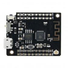 Mini32 V2.0.13 ESP32 WiFi Bluetooth Module Development Board Electronics Module Kit For DIY Uses