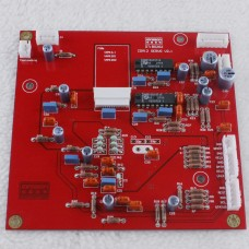 Servo Board For CDM12 Fits CDM12.1 VAM1201/2 CD7-II CD7-2 I2C Protocols Perfect Choice For DIY