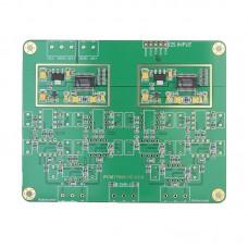 Y3 Decoder Board Hifi DAC Board Parallel Dual PCM1794A 24Bit 192KHz Semi-Finished Version For DIY