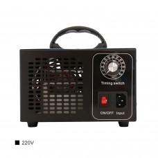 LB-N010 Household 10G Ozone Generator Ozone Machine Ozone Air Purifier Remove Formaldehyde Odor 220V