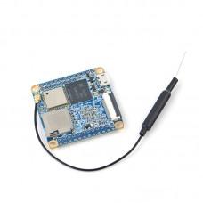 NanoPi NEO Air 512M RAM + 8GB EMMC IoT Development Board WiFi Bluetooth For Allwinner H3 UbuntuCore