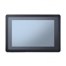 """HD702E 7"""" EDP HD Capacitive Touch Screen 800x1280 Display + Cable + Acrylic Shell For NanoPC-T4"""