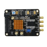 AD9854 Signal Generator Module High Speed DDS Module Signal Source Sine/Square Wave Signal Generator