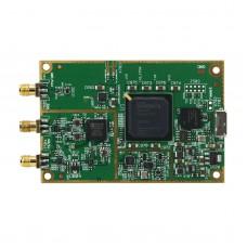 B200 Scale-Down Version Software Radio SDR RF Development Board USRP Replace For Ettus B200/B210Mini