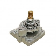 Original Digital Code Rotary Switch Band Switch For NDS Series NDS-01J 02J 03J 01N 02N 03N 04N