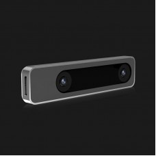 For Intel RealSense Tracking Camera T265 Redefines Tracking Compact Size Applied To Robotics Drones
