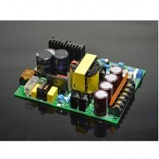600W Amplifier Switching Power Supply Digital Power Amplifier Power Supply Board Optional Outputs