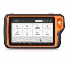 Xhorse VVDI Key Tool Plus Pad Tablet All-Around Automotive Solution For Locksmith Key Programming