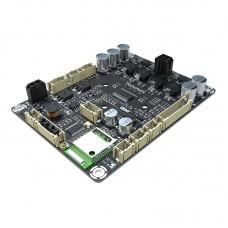2 x 30W Audio Amp Board Class D Amplifier Board Bluetooth 5.0 Amplifier Board DSP TPA3118 JAB2-230