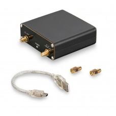 Arinst SSA-TG LC R2 USB RF Spectrum Analyzer With Built-in Signal Generator Frequency 36-5990MHz