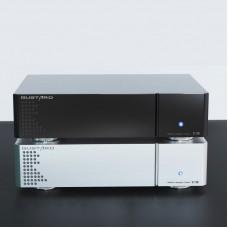 GUSTARD C18 10MHz Master Clock Precision Audio Clock Low Noise OCXO Sine Wave & Square Wave Output