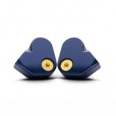 SSP In Ear Headphones IEM Earphones HIFI IEM Headphones Super Spaceship Pulse Dynamic Driver Earbuds