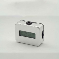 AM-40 Photography Light Meter Professional Exposure Meter 40 Degrees With Aluminum Alloy Shell