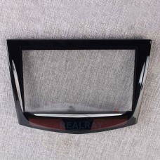 Touch Screen Monitor Display Perfect For 2013-17 Cadillac ATS CTS SRX XTS CUE DVD GPS TouchSense