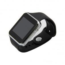 LILYGO TTGO T-Watch-2020 V3.0 Programmable Wearable Watch IPS Touchable ESP32 On-Board Microphone