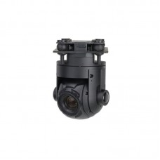 Tarot TL10X-T2D 10X 2-Axis Ball Camera Gimbal Optical Zoom Gimbal HDMI Output For Fixed-Wing Drones