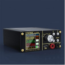 DC-6006L DC Power Supply CNC DC Adjustable Power Supply Programmable CC CV Output 60V 60A 360W