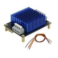 PL-AD-160 High Quality HIFI Digital Class D Power Amplifier Module 2x80W MA12070 Digital IIS Input
