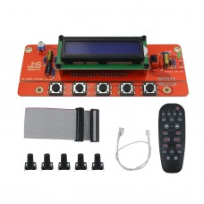 CD/DVDrom IDE Optical Drive Controller Assembled DIY Optical Drive To CD Player For CD-ROM CD-RW