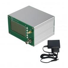 "WB-SG2 Wideband Signal Generator BG7TBL Signal Source Device 1Hz-4.4G With 3.2"" LCD WB-SG2-4.4G"