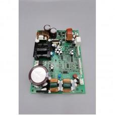 For ICEPOWER 300AS1 Power Amplifier Module Hifi Power Amp Board 300W Denmark Audio Amplifier
