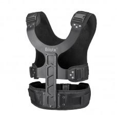 Bilate Camera Stabilizer Vest And Arm For DJI Ronin-S RS2 RSC2 Crane 2 Professional DSLR Cameras