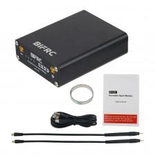 Bifrc DH20 Pro Handheld DIY Spot Welder Mini Spot Welding Machine With Quick Release Pen 18650 Battery Nickel Plate Spot Welding