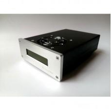 GM-6 RF Amplifier Module For 433MHz Digital FPV Power Amp Digital Transmission 70W Walkie Talkie