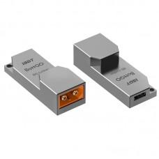 ISDT BG-Linker BattGO Smart Lipo Battery Linker Adapter For RC Rechargable Plug Converter USB Cable Charging Balance Charger