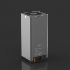 ISDT SP3060 1800W 21-29V XT60 Output Smart Power 60A Power Supply Surging Power Innate Brightness For Battery Charger