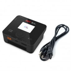 ISDT D1 AC 100W DC 250W Smart Battery Balance Charger For Lilon LiPo LiHV NiMH Pb Gaoneng Tattu Battery RC Models