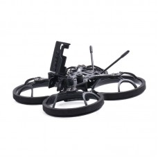 """GEPRC GEP-CL25 FPV Drone Frame Racing Drone Frame 2.5"""" Frame Kit 109MM Wheelbase Unassembled"""