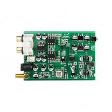 Y1 Deluxe Version Bluetooth DAC Receiver Board Module ES9038Q2M QCC5125 DIY Speaker Amplifier Board