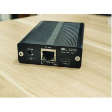 NRL-2200 Host Network Radio Link Trunking Perfect For Walkie Talkie Transceiver Signal Forwarding