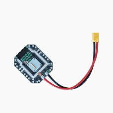 CUAV CAN PDB V2.5 Multifunctional Autopilot Baseboard + X7 Core Autopilot Flight Controller For Drone