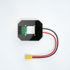 CUAV CAN PDB V2.5 Multifunctional Autopilot Baseboard + X7 Pro Core Autopilot Flight Controller