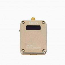 CUAV VMR32 5.8G Video Mobile Receiver Wireless Receiver For Flight Controller Image Transmission FPV