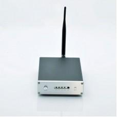 MZTRS V1.0 ES9038Q2M USB DAC Decoder Assembled USB Digital Interface For Amanero Support Remote Control