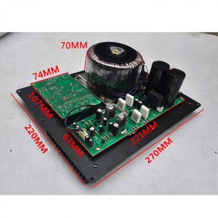 Singxer C-1 XMOS Digital Interface XU208 U8 Upgraded