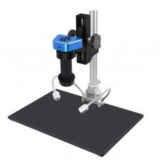 Andonstar AD1605 14MP 4K UltraHD Electronic Microscope 150X Industrial Microscope Camera Magnifier
