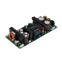 For ICEPOWER 700AS1 Power Amplifier Module Hifi Power Amp Board 700W Denmark Audio Amplifier