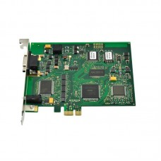 CP5621 Communication Card PCI-CARTE 6GK1562-1AA00 For Siemens CP5621 A2 DP MPI PPI 1AA00