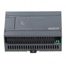 Modbus RTU Protocol IO PLC Extensible Module 32 Channel input Relay Module