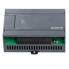 MODBUS-O16R Modbus RTU Protocol IO PLC Extensible Module 16 input/output Relay Module