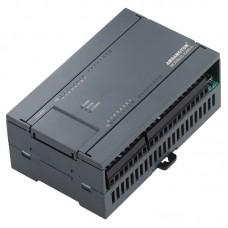 MODBUS-IO8R-A Modbus RTU Protocol IO PLC Extensible Module 8 Channel Relay Module