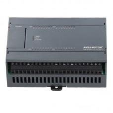 MODBUS-O32T Modbus RTU Protocol IO PLC Extensible Module 32 Output Relay and Transistor Type Module