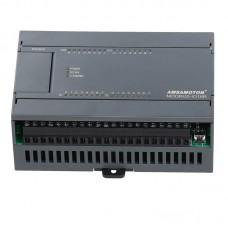 MODBUS-IO16R Modbus RTU Protocol IO PLC Extensible Module 16 Input/output Relay Module