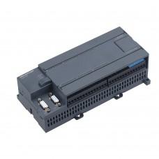 Ethernet PLC CPU226 6ES7 24DI/16DO 3BD23-0XB8 1AI 1AO Relay Type Support Win CC S7 Protocol